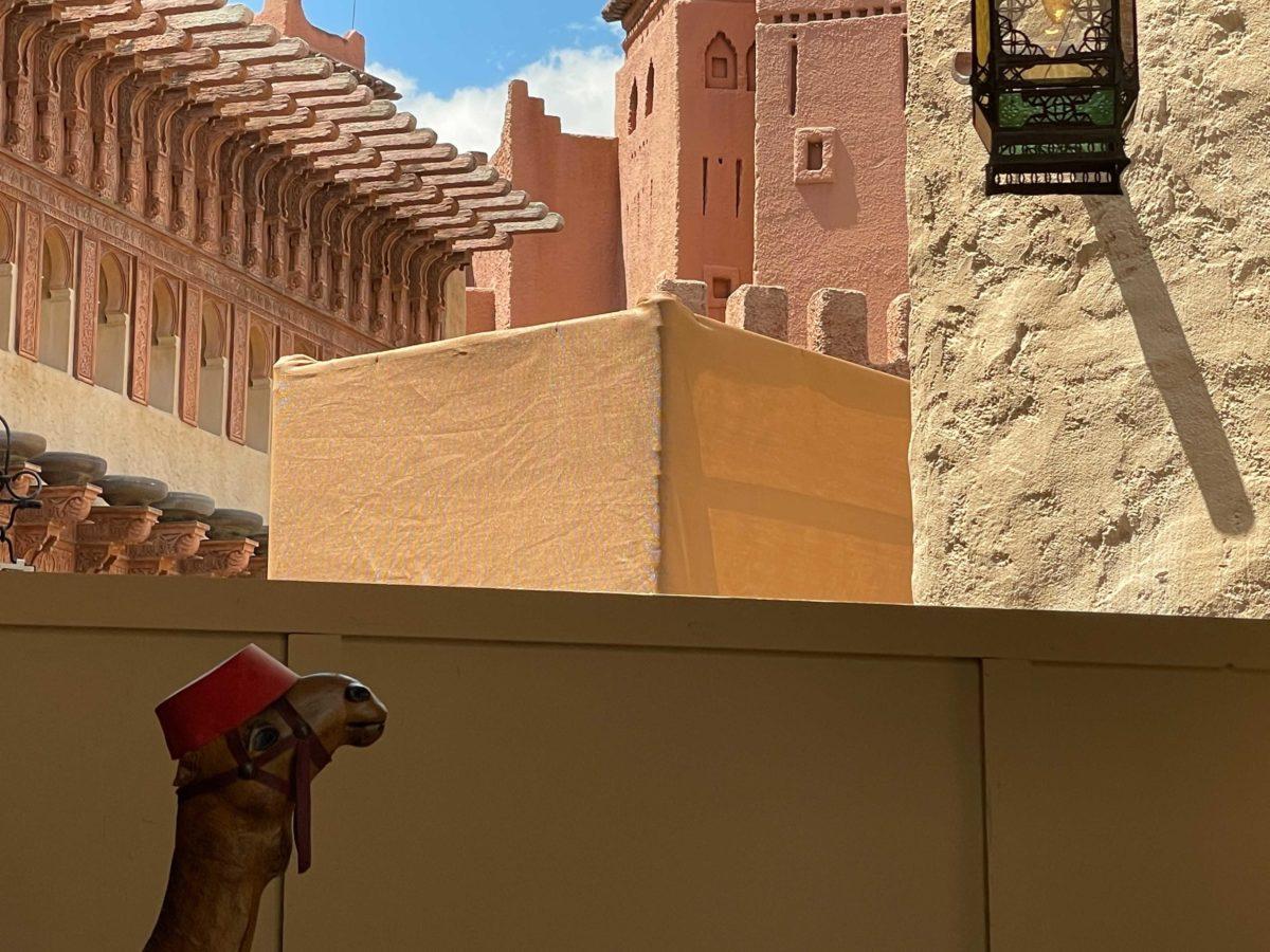 maroc-mur-3-9435796